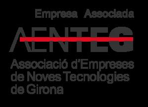 360TotalWeb empresa associada a AENTEG